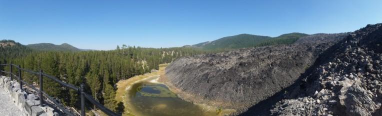 a obsidian panoramic (Medium)