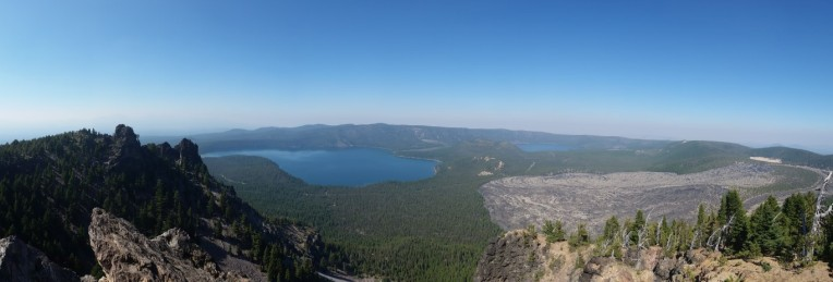 a peak panoramic (Medium)