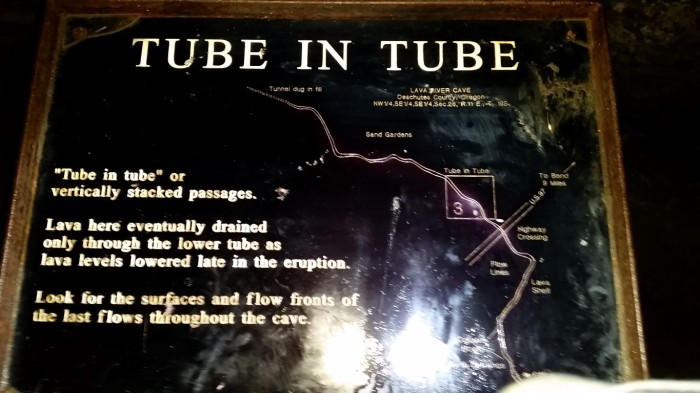 lc tube in tube (Medium)