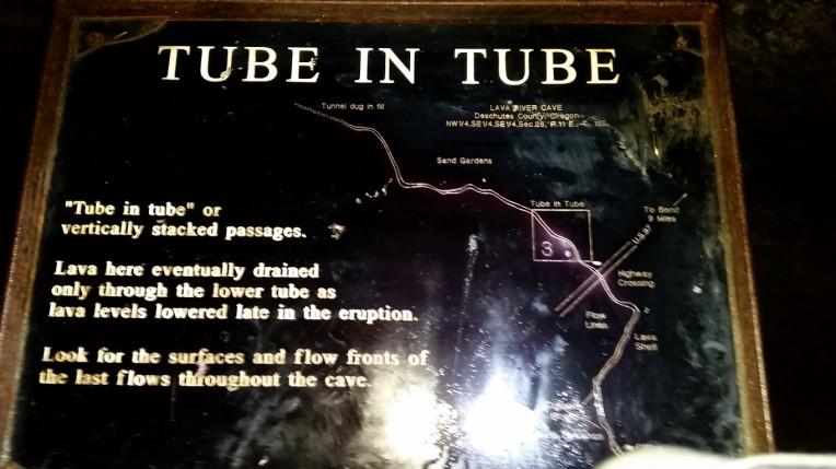 lc tube in tube (Medium)