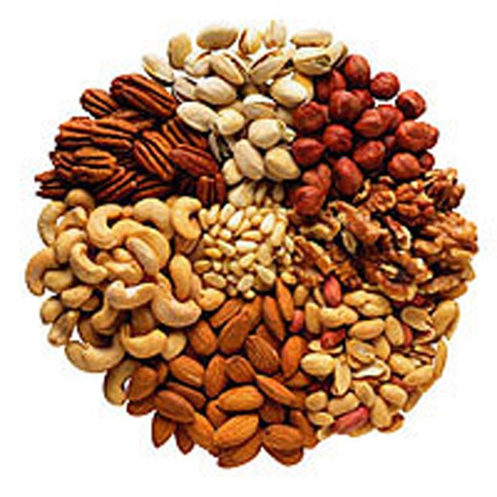 nuts2