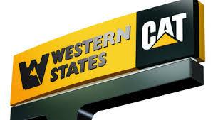 western states cat