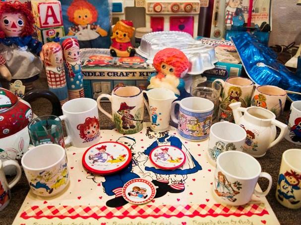Yesterdays-Playthings-Museum-Deer-Lodge-MT-05222014_036