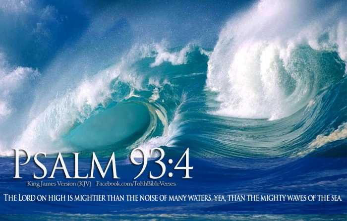Bible-Verse-Psalm-93-4-Ocean-Waves-Of-The-Sea-HD-Wallpaper