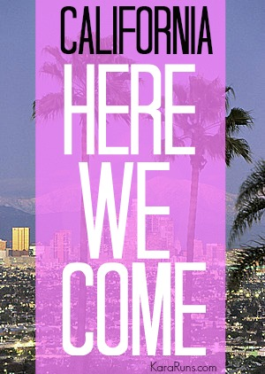 california-here-we-come