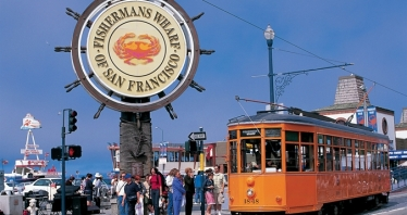 HH_fishermanswharf_39_675x359_FitToBoxSmallDimension_Center