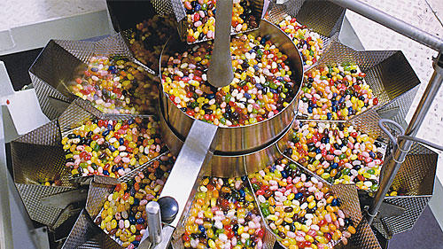 la-trw-factory-tours-6-jelly-belly