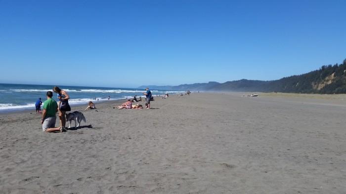 o beach 2 (Medium)