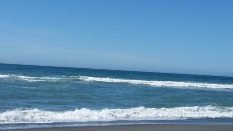 o beach 3 (Medium)