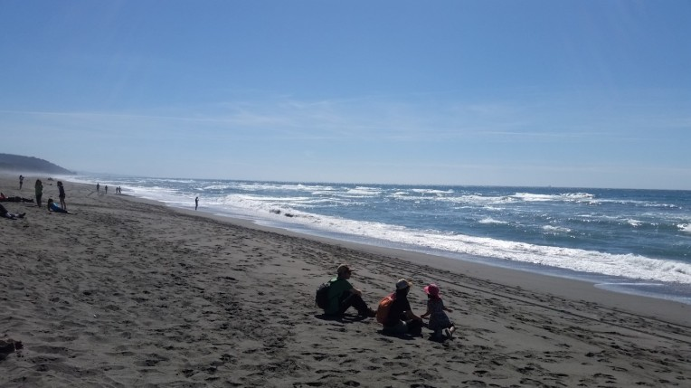 o beach 5 (Medium)
