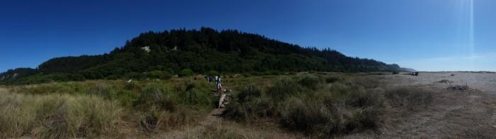 o beach panoramic (Medium)