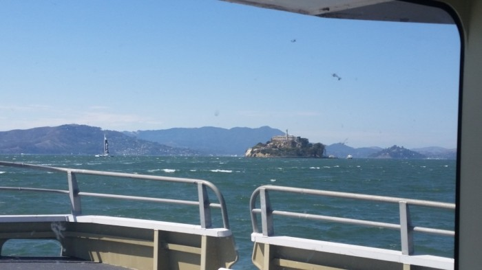 sf24alcatraz (Medium)