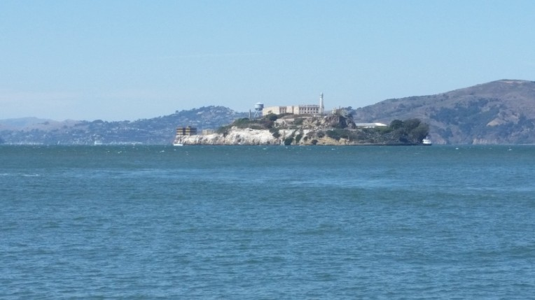 sf36alcatraz (Medium)