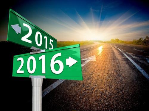 2015-2016budgetsigns
