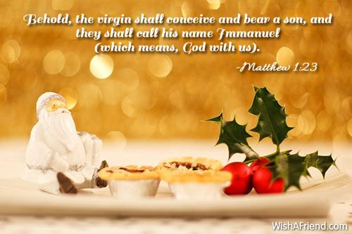 6394-religious-christmas-quotes