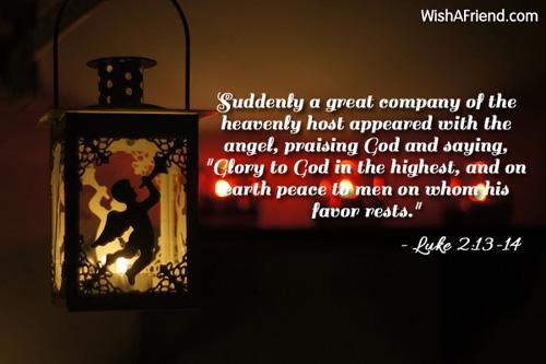6404-religious-christmas-quotes