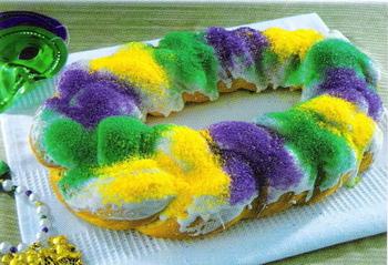 King-Cake-2009