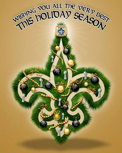 New-Orleans-Saints-XMas-2010