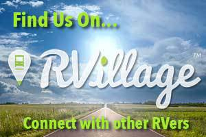 http://www.rvillage.com/profile/289