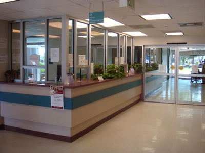 Emergency-Room-Inner-Entrance