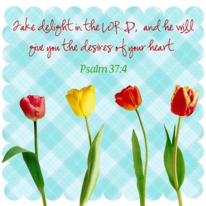psalm-37-4-image