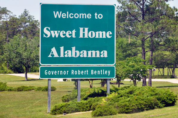 alabama-welcome-sign