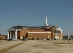 Dauphin_Way_Baptist_Church