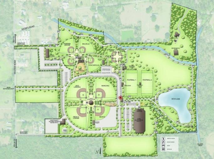 park map (800x598)