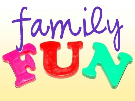 FamilyFun