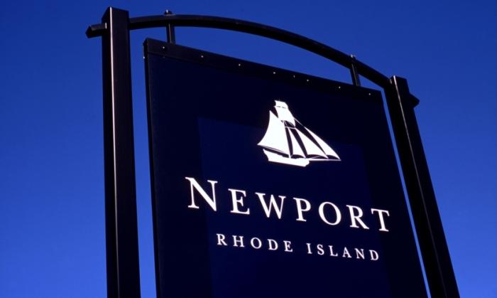 02-newport-jury-2006-award-gdap
