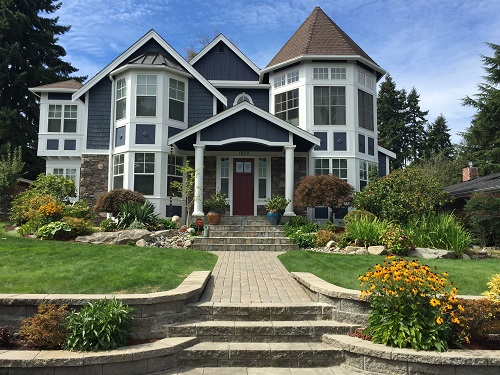 exterior-painting-in-bellevue-093015