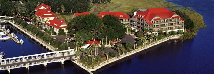 Hilton-Head-Island-Resort3