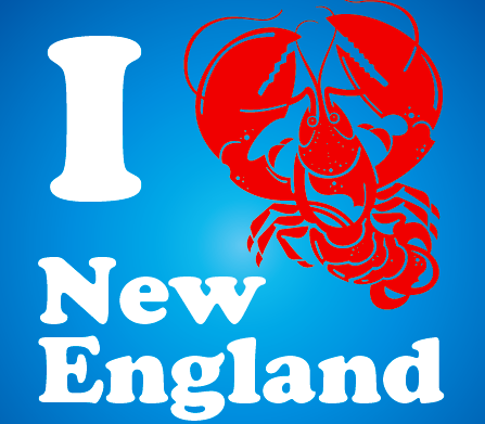 i_love_new_england__32594.1378922315.1280.1280_1