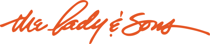 lady-and-sons-logo-1000
