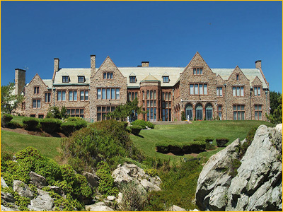 newport-ri-mansion-roughpoint