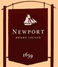 signnewport