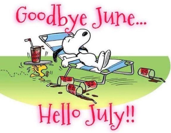 184777-Goodbye-June-Hello-July