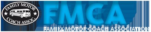 fmca_online_logo