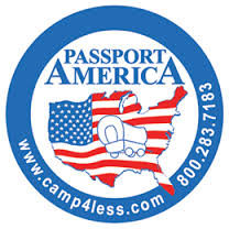 passport america index
