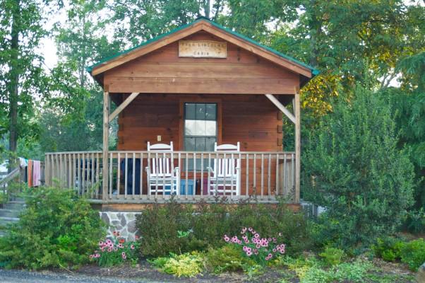 cabin-lincoln