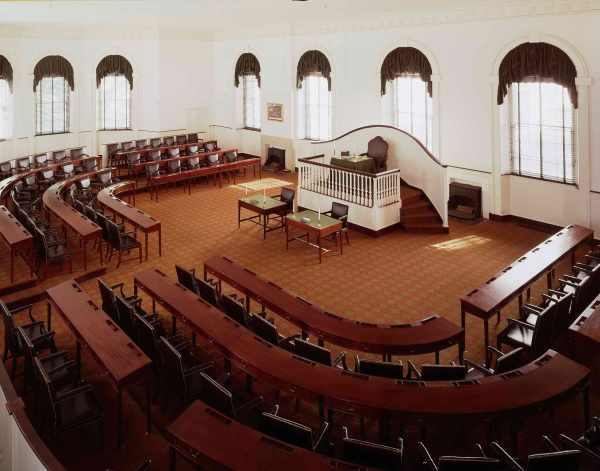 congress-hall-house-of-reps-5x7