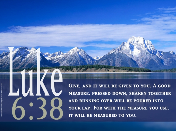 88269-bible-verses-about-running