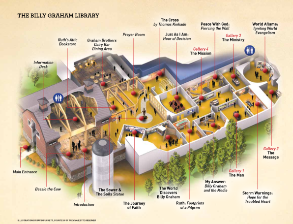 billy-graham-tour-map