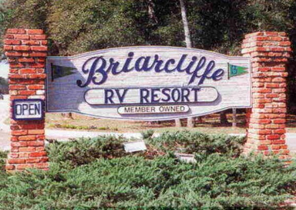 briarcliffe-rv-resort