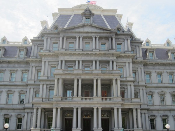 old_executive_office_building_-_washington_d-c-_2012