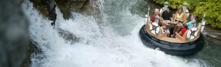 smrr-waterfall-ashx