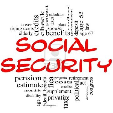 14993201-social-security-word-cloud-concept-in-red-and-black-letters-with-great-terms-such-as-fica-age-65-ret