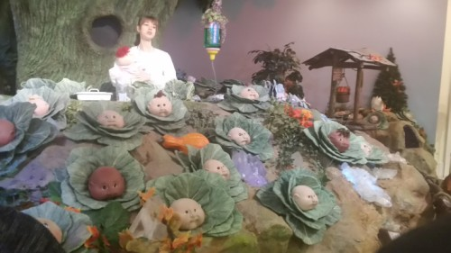 cabbage-patch-hospital