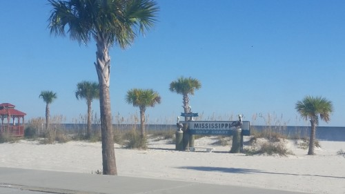coastal-beach