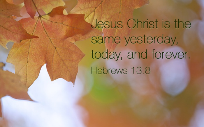 scripture-verses-of-encouragement-during-seasons-of-change_2